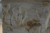 Canakkale Polyxena Sarcophagus Poliksena Lahiti May 2014 7931.jpg