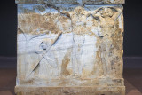 Canakkale Polyxena Sarcophagus Poliksena Lahiti May 2014 7937.jpg