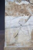 Canakkale Polyxena Sarcophagus Poliksena Lahiti May 2014 8046.jpg