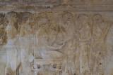 Canakkale Polyxena Sarcophagus Poliksena Lahiti May 2014 8056.jpg