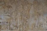 Canakkale Polyxena Sarcophagus Poliksena Lahiti May 2014 8060.jpg