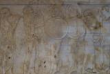 Canakkale Polyxena Sarcophagus Poliksena Lahiti May 2014 8062.jpg