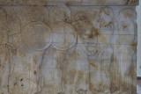 Canakkale Polyxena Sarcophagus Poliksena Lahiti May 2014 8063.jpg
