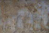 Canakkale Polyxena Sarcophagus Poliksena Lahiti May 2014 8064.jpg