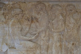 Canakkale Polyxena Sarcophagus Poliksena Lahiti May 2014 8068.jpg