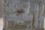 Canakkale Polyxena Sarcophagus Poliksena Lahiti May 2014 8071.jpg