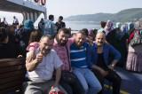 Canakkale May 2014 8152.jpg