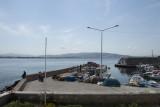 Canakkale May 2014 7961.jpg