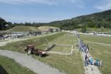 Canakkale May 2014 7965.jpg