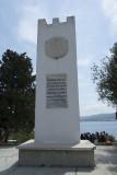 Canakkale May 2014 7981.jpg