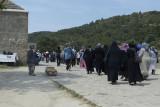Canakkale May 2014 7982.jpg