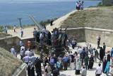 Canakkale May 2014 8011.jpg
