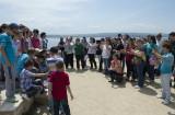 Canakkale May 2014 8023.jpg