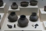 Bursa Archaeological Museum May 2014 6946.jpg