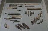 Bursa Archaeological Museum May 2014 6947.jpg