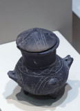 Bursa Archaeological Museum May 2014 6953.jpg
