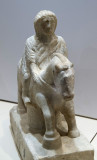 Bursa Archaeological Museum May 2014 6970.jpg