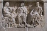 Bursa Archaeological Museum May 2014 6971.jpg