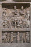 Bursa Archaeological Museum May 2014 6972.jpg