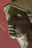 Bursa Archaeological Museum May 2014 6981.jpg