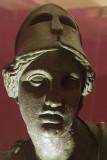 Bursa Archaeological Museum May 2014 6982.jpg