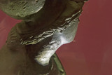 Bursa Archaeological Museum May 2014 6984.jpg