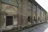 Bursa Islamic Art Museum May 2014 7273.jpg