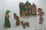 Bursa Islamic Art Museum May 2014 7282.jpg