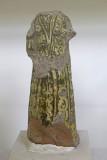 Bursa Islamic Art Museum May 2014 7290.jpg