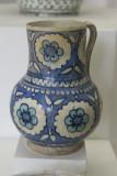 Bursa Islamic Art Museum May 2014 7295.jpg