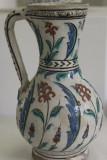 Bursa Islamic Art Museum May 2014 7296.jpg