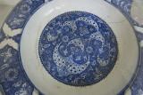 Bursa Islamic Art Museum May 2014 7305.jpg