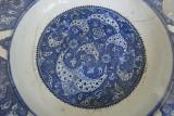 Bursa Islamic Art Museum May 2014 7306.jpg