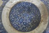 Bursa Islamic Art Museum May 2014 7307.jpg