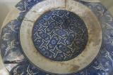 Bursa Islamic Art Museum May 2014 7308.jpg