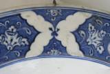 Bursa Islamic Art Museum May 2014 7312.jpg