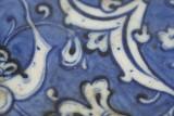 Bursa Islamic Art Museum May 2014 7315.jpg