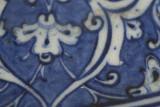 Bursa Islamic Art Museum May 2014 7316.jpg