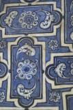 Bursa Islamic Art Museum May 2014 7317.jpg