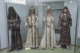 Bursa Islamic Art Museum May 2014 7324.jpg