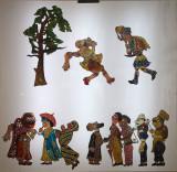 Bursa Karagoz Museum May 2014 7530a.jpg