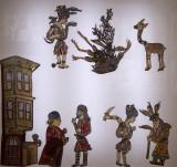 Bursa Karagoz Museum May 2014 7531a.jpg