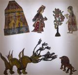Bursa Karagoz Museum May 2014 7532a.jpg