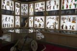 Bursa Karagoz Museum May 2014 7534.jpg