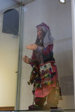 Bursa Karagoz Museum May 2014 7541.jpg