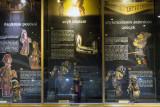 Bursa Karagoz Museum May 2014 7547.jpg