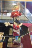 Bursa Karagoz Museum May 2014 7550.jpg