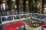Bursa Karagoz Museum May 2014 7553.jpg
