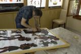 Bursa Karagoz Museum May 2014 7555.jpg