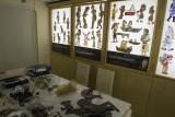 Bursa Karagoz Museum May 2014 7556.jpg